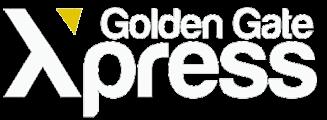 Golden Gate Xpress
